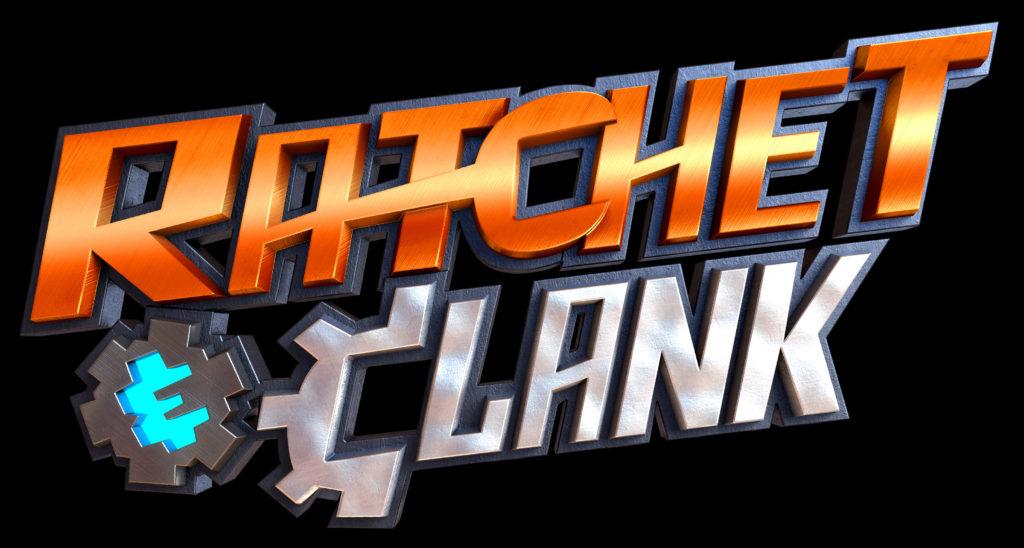 ratchet-clank-RATCHET-CLANK_TT_rgb