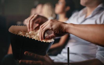 6 places to enjoy art house cinema in Utah