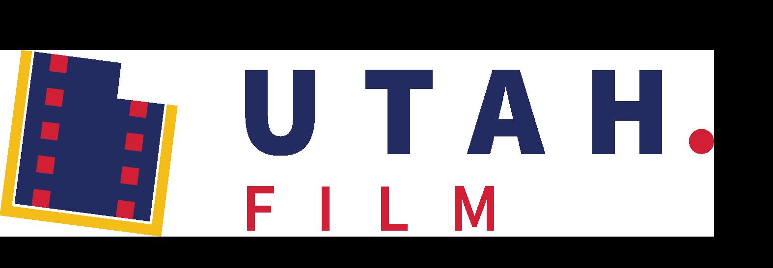 Utah.Film