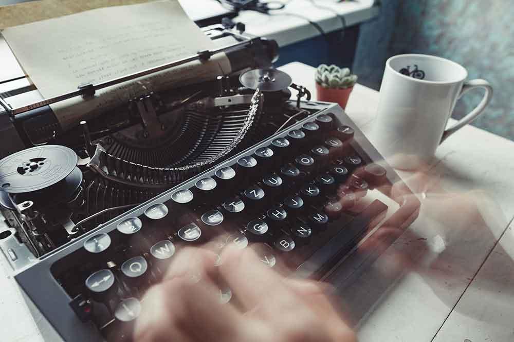 Why I no longer write for KSL